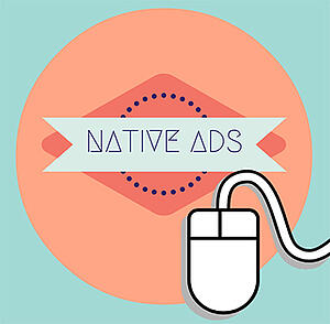 Native_ads2_(3)_copy.jpg