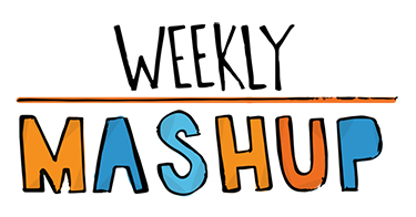 Weekly-Mashup_blog