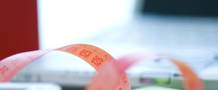 measure-marketing.png