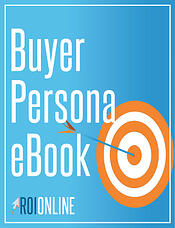 Buyer-Persona-eBook-Internet-Marketing