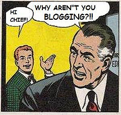 blogging_can_benefit_your_business.jpg