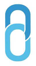Internal links help webpage seo