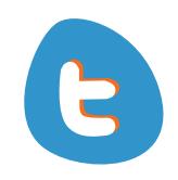 using twitter for online marketing