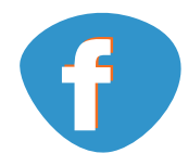 use facebook to promote your website content