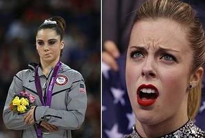 ashley-wagner-mckayla-maroney-faces-memes.png