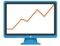analyze and refine marketing strategies