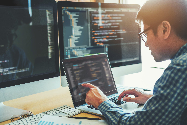 develop-websites-in-hubspots-fast