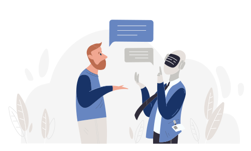Conversational-marketing-man-and-chatbot.png