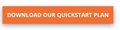 Download our QuickStart plan cta