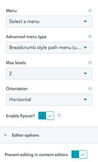How-to-Create-Breadcrumb-Navigations