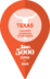 Inc5000 Series-Texas-Logo-2020Transparent