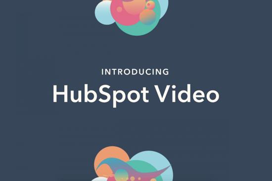 Introducing-hubspot-video