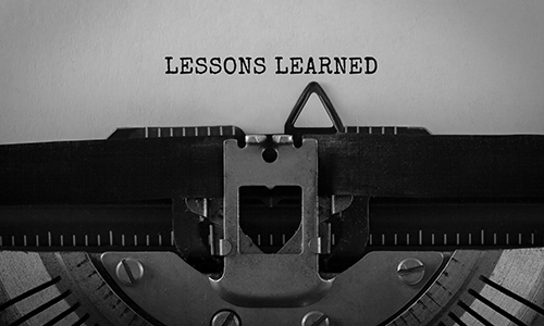 Lessons-Learned-Typed.png