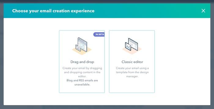 Marketing-email-HubSpot-03
