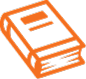 orange-book-icon_15
