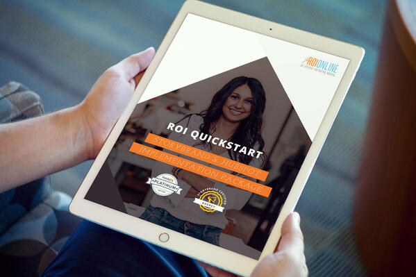 QuickStartCoveronIpad-QuickstartSocialGraphic-1