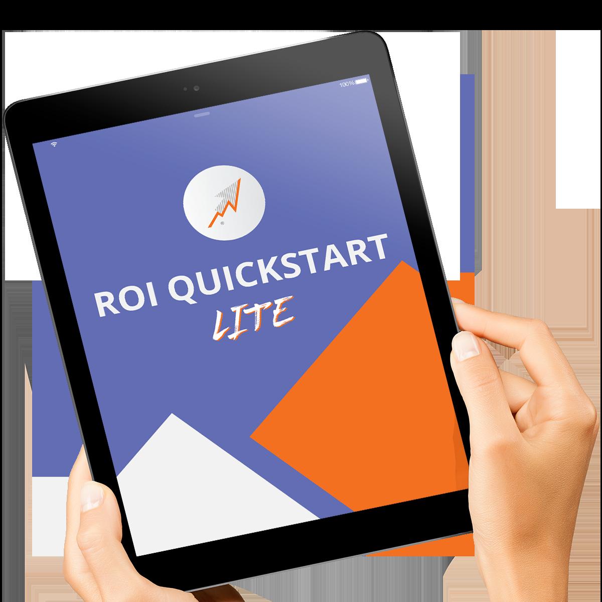 QuickStartLite-Mockup-1