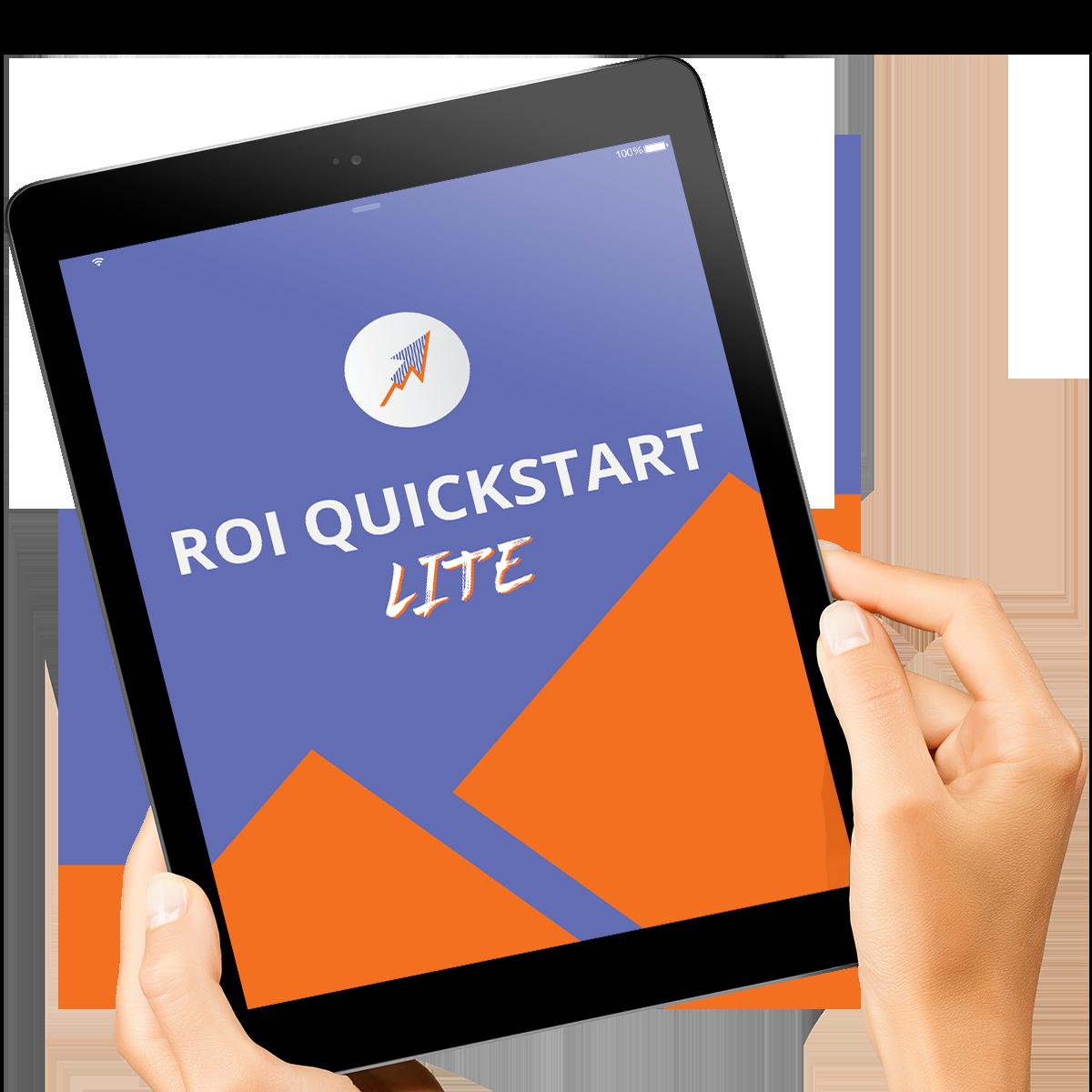 QuickStartLite-Mockup