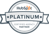 new-hubspot-platinum-agency-logo_26