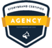Web - StoryBrand Agency Badge