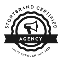 StoryBrandBadge-ForEmail