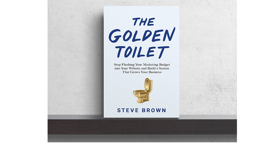 The-golden-toilet-featured-image_