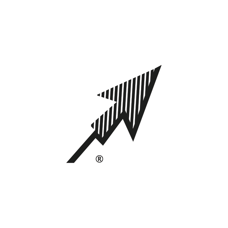 WhiteCircleArrow-Logo-ROIOnline-01-1