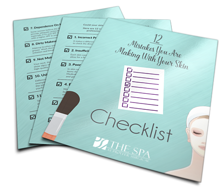 12-Mistakes-You-Are-Making-With-Your-Skin-Checklist-MockUp-LandingPage-DrProffer (1).png