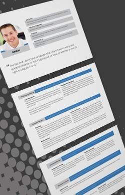 BuyerPersona-LandingPageGraphic.jpg