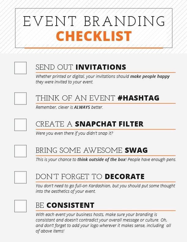 EventBranding-Checklist-01.jpg