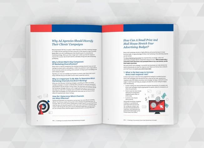 PPS-EbookMockUp-Inside.jpg