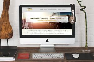 PanhandleExpress-Website-Mock-Up.jpg