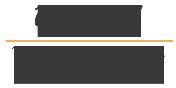 5 Fabulous & FREE Script Fonts [Free Download]
