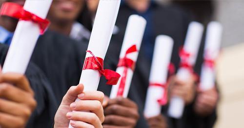 diplomas.png