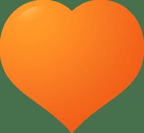 hubspot-heart.png