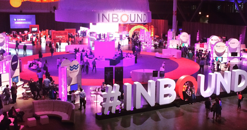 inbound-2015.png