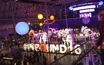 inbound-2016-cropped.jpg