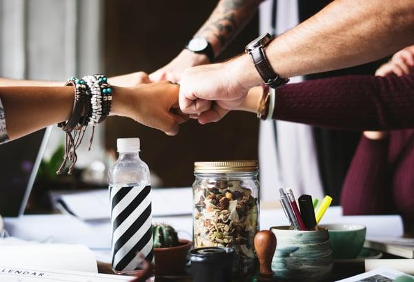 office-teamwork.jpg