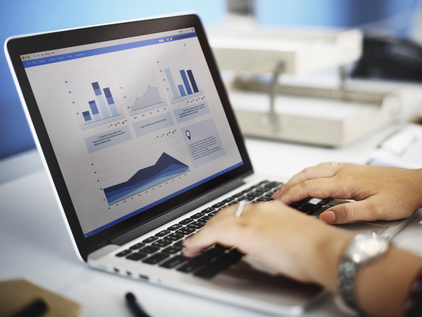 online-advertising-analytics (2).jpg