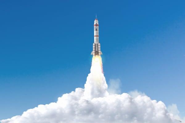 rocket-takeoff.jpg