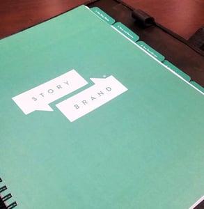 storybrand-book-1