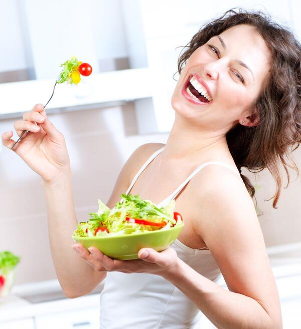 woman-laughing-with-salad.jpg