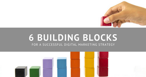 building-blocks-3.png