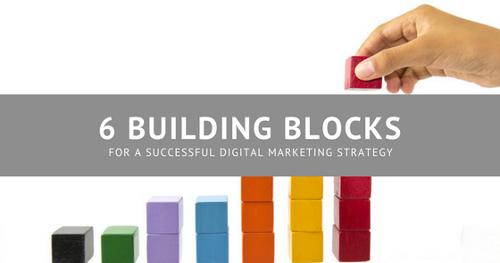 building-blocks-3.png