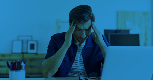 frustrated-businessman-computer.png