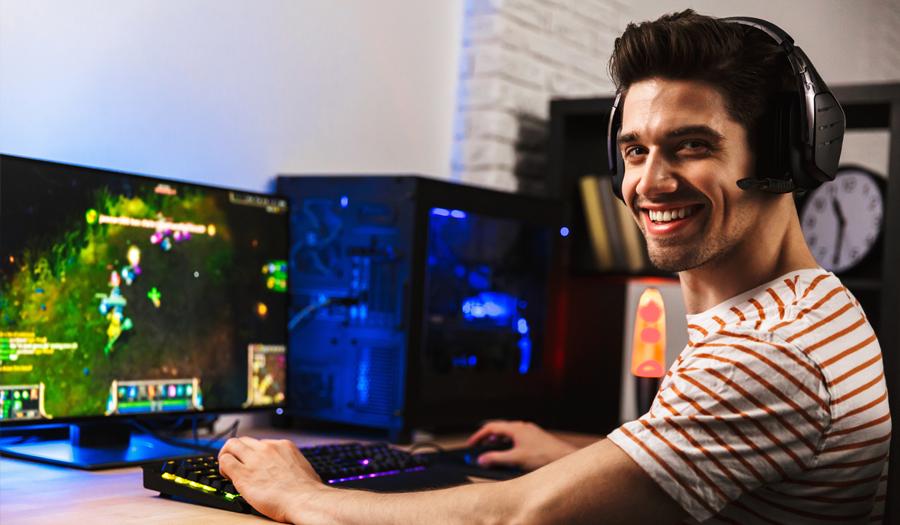 gamer-entrepreneur-business-leader-mmorpg