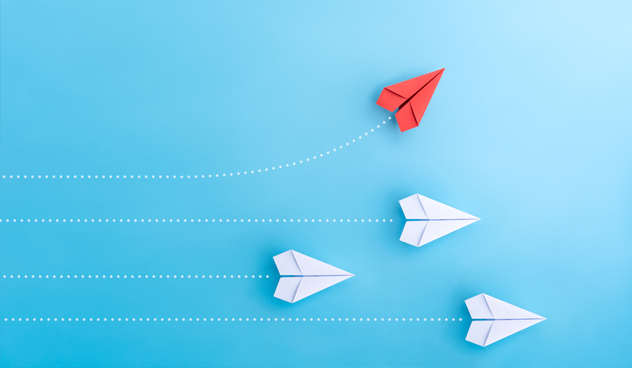 marketing-paper-air-planes