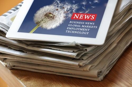 newspaper-news-online-tablet