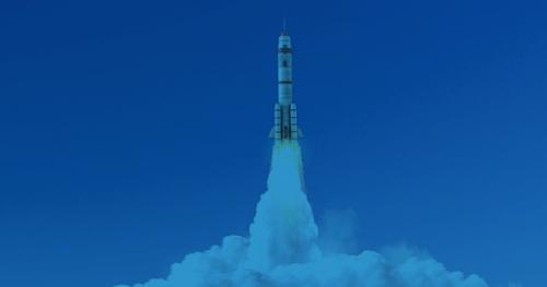rocket-takeoff-blue.png