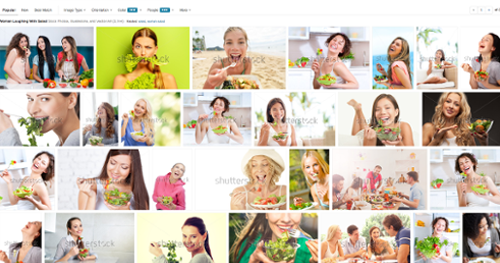 salad-stock-photos2.png